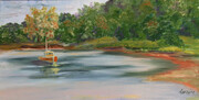 Montague River - Sold